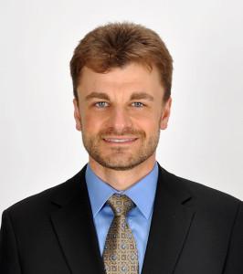 Dr. Ross Sherban Sherban Orthopaedics & Spine Surgery 716-447-6310